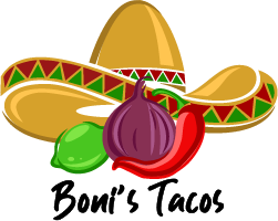 Taco Truck – Online Ordering